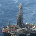 دول أوروبية تطلب من تركيا وقف التنقيب عن النفط قبالة قبرص
