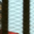 مصر: وفاة مرسي أول رئيس انتخب ديمقراطيا في ...المحكمة