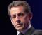 سيحاكم الرئيس السابق ساركوزي بتهم فساد