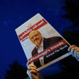 مقتل خاشقجي: الأمم المتحدة تطالب بالتحقيق مع الأمير محمد بن سلمان (تفاصيل)