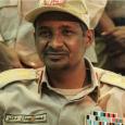 السودان: ضابط موساد سابق يساعد المجلس العسكري الانتقالي