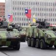 صفقة سلاح أميركي ضخمة لتايوان ...تستفذ الصين