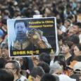 هونغ كونغ: رغم تراجع الحكومة الاستعداد لتنظيم تظاهرات جديدة
