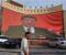 الأمم المتحدة تنتقد معاملة الصين لأقلية الأويغور المسلمة