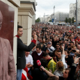 مظاهرات في موسكو بعد منع مستقلين من الترشح  للانتخابات المحلية