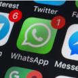 شركة اسرائيلية تستطيع الوصول تحصل إلى بيانات كافة مواقع التواصل الاجتماعي