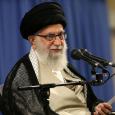 إيران: إما جميع البلدان تصدر نفطها عبر هرمز أو لن يستطيع أي بلد فعل ذلك