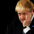 جونسون يجدد وحدة المملكة المتحدة ... بريطانيا