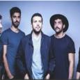 لبنان وتردي حرية التعبير : منع حفل غنائي