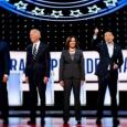المرشحون الديموقراطيون يهاجمون ... أوباما عوضاً عن ترامب!