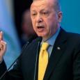 تركيا تستعد للتوغل في سوريا شرق الفرات