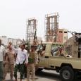 اليمن: فرط التحالف الذي تقوده السعودية