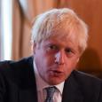 """بريطانيا:  54 ٪ يؤيدون بريكست  """"بأي وسيلة"""""""