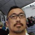 香港:台湾怎么想?
