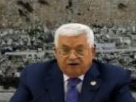 إفلات عباس المالي بعد الإفلاس السياسي