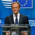 الاتحاد الأوروبي يرفض مطلب رئيس الوزراء البريطاني جونسون
