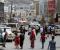 اليمن: الانفصاليون يسيطرون على عدن بشكل كامل