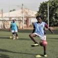 السودان: بداية دوري كرة رالقدم لـ ... السيدات