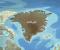 ترامب وغرينلاند: مسألة جيوسراتيجية حول القطب الشمالي
