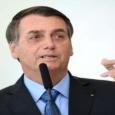 برازيل: تدويل حرائق الآمازون