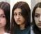ثلاث أخوات قتلن أبيهن رداً على انتهاكات جسدية