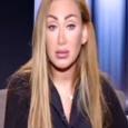 منع ظهور مقدمة البرامج ريهام سعيد بعد تصريحات حول النساء البدينات
