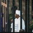 السودان: البشير كان يضع ملايين الدولارات في غرفة في منزله