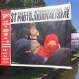 #Visa_pour_l_image le rendez-vous des photos journalistiques