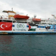 الجنائية الدولية: لإعادة النظر في ملاحقة إسرائيل بسبب هجومها أسطول مساعدات