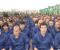 شينجيانغ الصيني الكبير: مليون مسلم محتجز من دون تهم