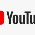 غرامة ١٧٠ مليون دولار لـ«يوتيوب» لجمعها بيانات شخصية عن أطفال