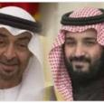 جنوب اليمن تقارب سعودي إماراتي