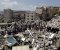 ماذا يحدث في الجنوب اليمني؟
