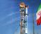 شد الحبال بين إيران والغرب: نووي أم باليستي