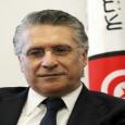 القضاء يرفض السماح بمقابلة تلفزيونية مع المرشح نبيل قروي الموقوف