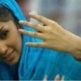 إيران: انتحار فتاة بسبب ملاحقتها قضائيا لمحاولة حضور مباراة كرة قدم