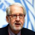 سوريا-الأمم المتحدة: جرائم ضد الإنسانية الجميع ي يرتكب جرائم حرب