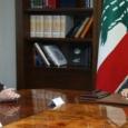 عقوبات على حلفاء حزب الله ؟؟