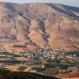 اسرائيل: تنازلات لليمين المتطرف قبل بدء الانتخابات التشريعية