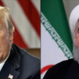 الاستعداد لضرب إيران؟