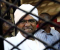 السودان: ملايين البشير أدلة في المحكمة