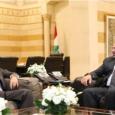 عقوبات أميركية على كل من يدعم حزب الله «عينياً»
