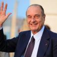 Ce qu'il faut se rappeler de #Chirac