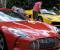 غسل أموال في سويسرا: بيع بالمزاد ٢٥ سيارة لنجل غينيا الاستوائية