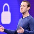 زاكربرغ يخوض معركة ضد محاولة الحكومة الأميركية تفكيك فيسبوك