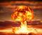 حرب نووية بين الهند وباكستان؟ ١٠٠ مليون قتيل وانخفاض حرارة كارثي