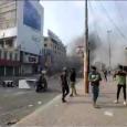 مزيد من التوتر في العراق