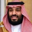 السعودية: (حصري رويترز) استياء من ولي العهد محمد بن سلمان