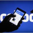 يكفي أن يصدر حكم في أي بلد ليُجبَر فيسبوك على حذف أي محتوى على مستوى العالم