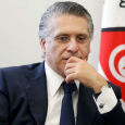 تونس: نبيل القروي يقدم التماسا قضائيا لتأجيل الانتخابات